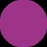 Fialovo-červená