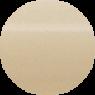 slonovinová