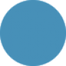 Blankytná modrá