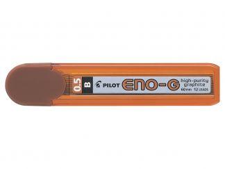 ENO G -B - Mikrotuhy - 0.5 mm
